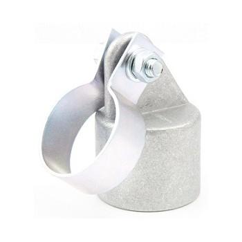 Nasadka Podporowa fi 42 mm Aluminium #2