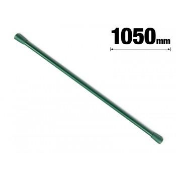 Pręt Sprężający Wys.1050 mm Ocynk+Kolor