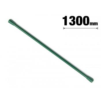 Pręt Sprężająyc H-1300 mm Ocynk+Kolor
