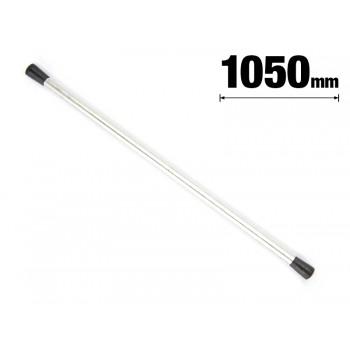 Pręt Sprężający H-1050 mm Ocynkowany