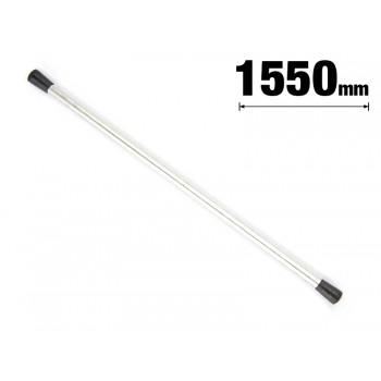 Pręt Startowy H-1550 mm Ocynkowany
