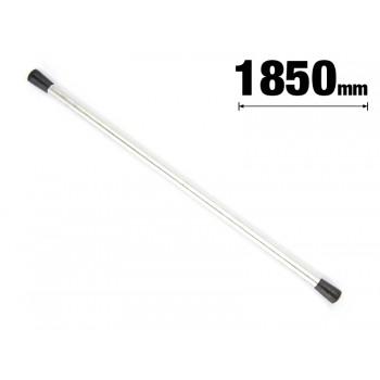 Pręt Srężający H-1850 mm Ocynkowany