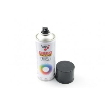 Farba Lakier Spray Kolor #3