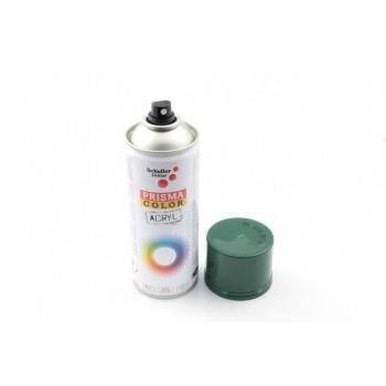 Farba Lakier Spray Kolor #5
