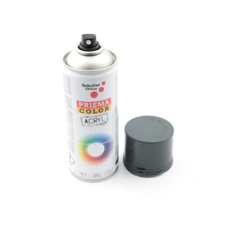 Farba Lakier Spray Kolor
